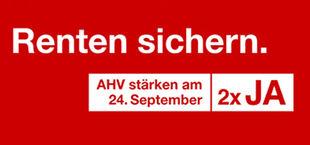 csm_logo_arbeitnehmerkomitee_av_2020_5982baaf35